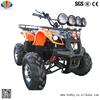 /product-detail/2018-good-quality-classical-electric-kids-mini-atv-for-sale-60743181143.html