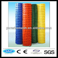 Hot-sales round plastic fence post caps