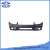 High Quality for HYUNDAI Sonata 03 Front Bumper (with wisp) oem :86560-3D010
