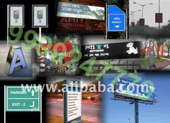 Manufacturer / Fabricator / Supplier / Advertising / display / Branding / Promotion / Sign/Board/ Signage/ Box/ Item/ Material/