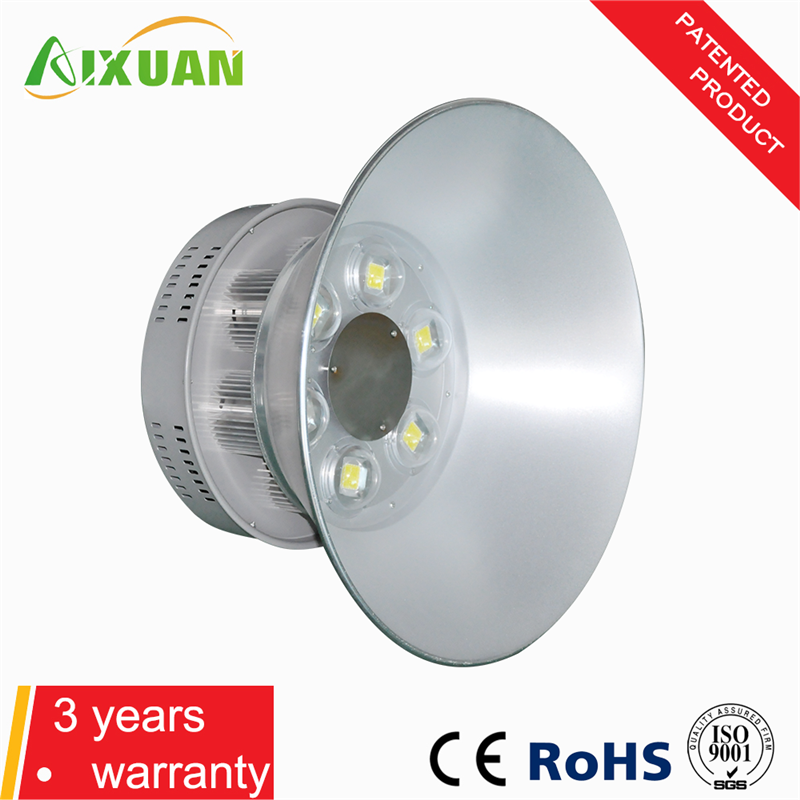 low price Brand new led replacement 400w mh
