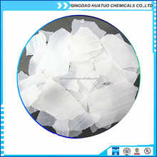 Industrial Grade Sodium Hydroxide Flakes or Pearl, Bulk Sale 99% Caustic Soda