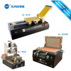 Full Set Lcd Screen Repair Lcd Separator + Oca Laminating + Lcd Vacuum Laminating Machine For Iphone