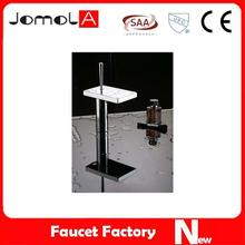 JOMOLA good quality child lock water tap