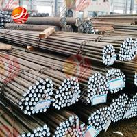 High Quality With Low Price bearing steel GCr15/100Cr6/SUJ2