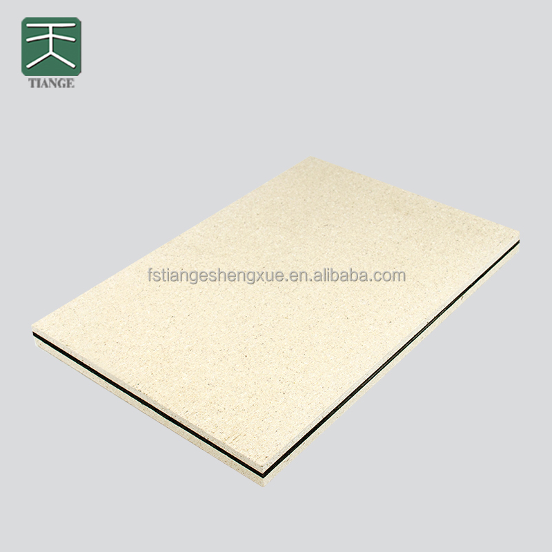 Interior Sound Insulation Wall, View Sound Insulation Wall, Tiange Product  Details From Foshan Tiange Acoustic And Decor Material Co., Ltd. On  Alibaba.com