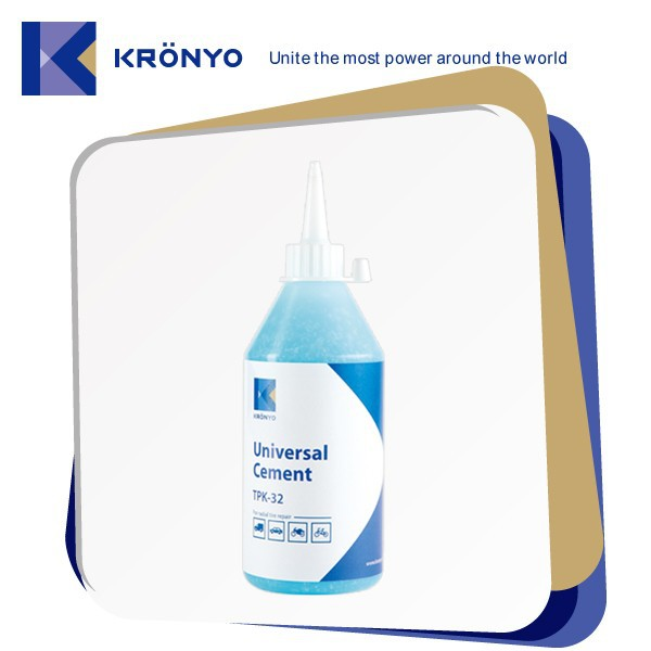 KRONYO v17 liquid tire sealant for tire z7