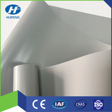 High quality PVC coated polyester fabric,PVC tarpaulin covers,tarpaulin roll
