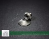 Customized Zerol Bevel Gear for Machine Tool