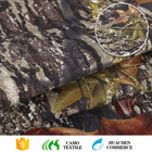 most popular Ribstop camouflage printed cotton material military camouflage fabric cotton for garments