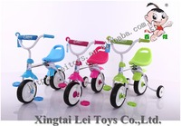 free style balance bike,4 wheels foot power ride on toy style ride on car,baby bicycle tricycle adjustable seat frame