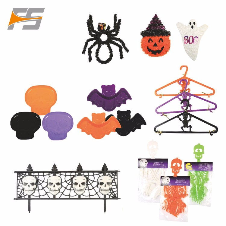 Good Price High Quality Halloween Decoration