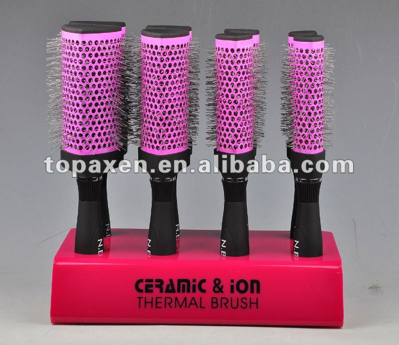 Anti Static hairBrush