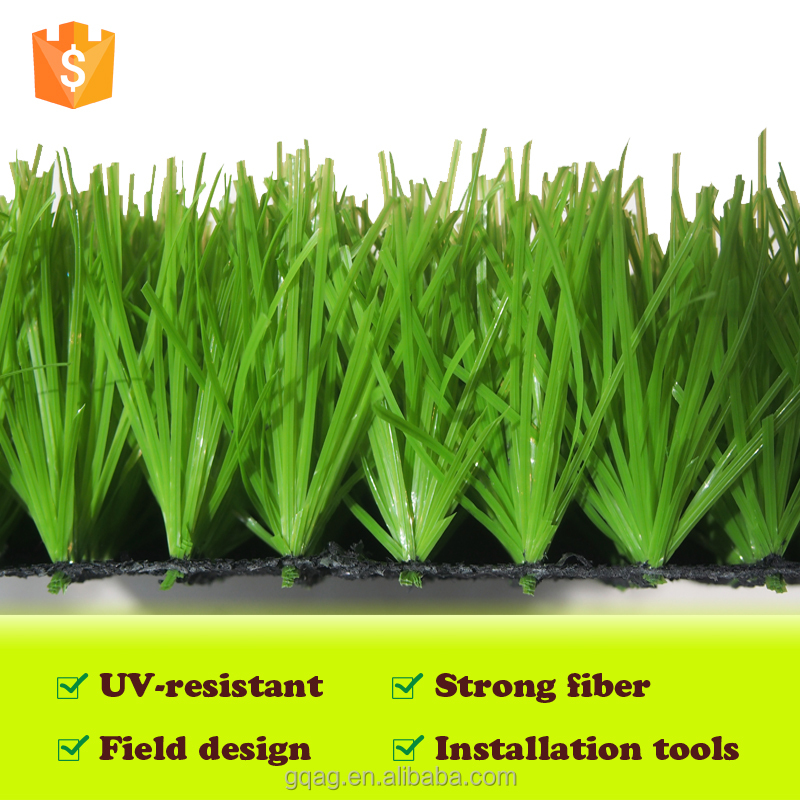 High quality 50mm mini soccer field grass used indoor soccer turf