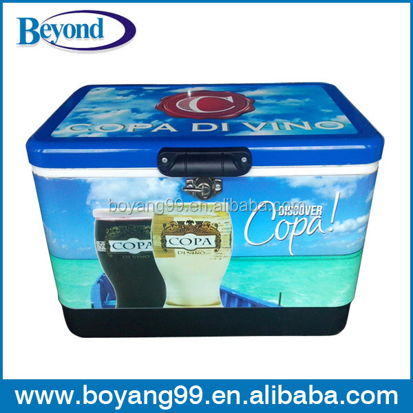 aussie box coolers 51L ice cooler