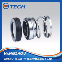 shaft water lift cylinder front main oil seal for Machinery
