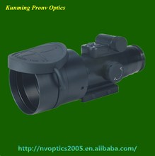 Front Attached Night Vision Scope with high resolution