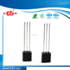 /product-gs/npn-mpsh10-350mw-50ma-650mhz-to-92-high-frequency-transistor-60141663138.html