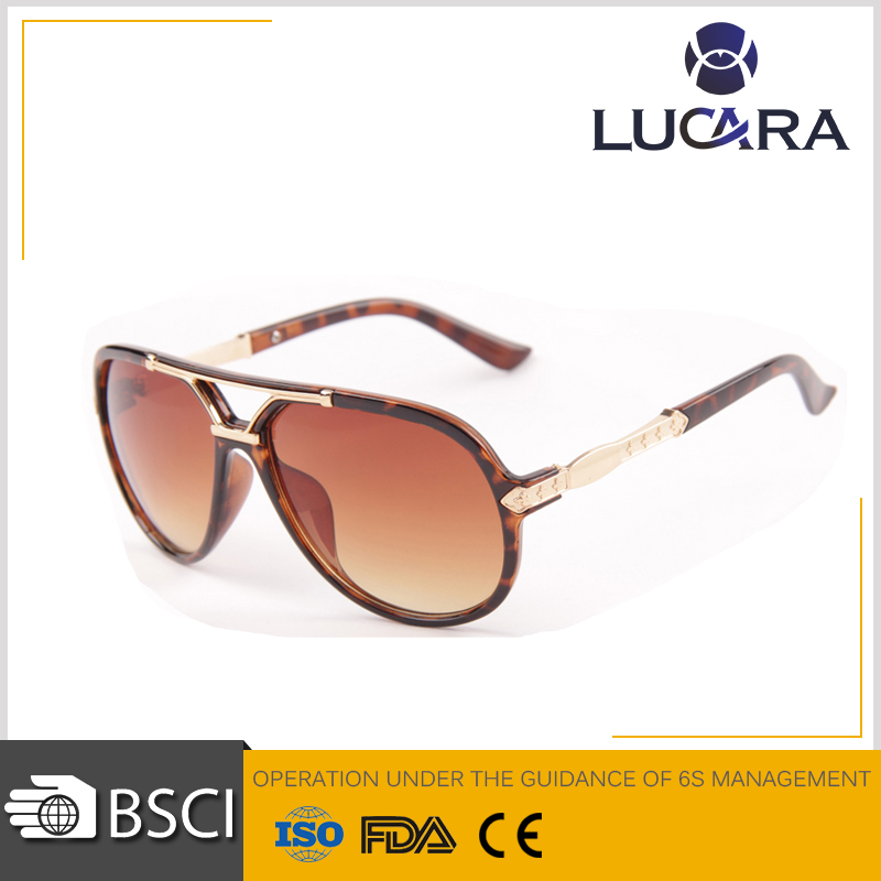 2016 party favor sunglasses for sale made in china wholesale sunglasses