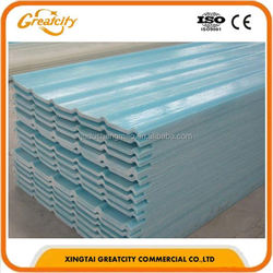 Cheap building materials coloured glaze laminated asphalt roofing tiles price with high quality