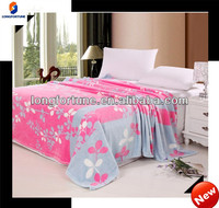 mora blanket spain China Suppliers quilt blankets wholesale plush blankets