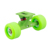 EU shipping Maxfind mini electric skateboard with 70mm motor