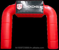 Inflatable Arches & Archways AB4010