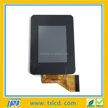 320x240 2.4 inch qvga tft lcd display