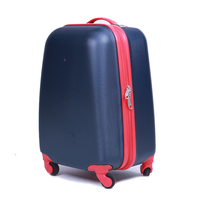 Eco Friendly Travel Carry On Kids