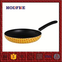 Professional Production Energy-Saving Exquisite Cooking Commercial Induction Cookware