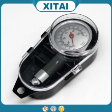 Best sale car auto truck tire pressure gauge with high quality