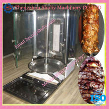 Shawarma Machine for Beef/Lamb/Chicken/Mince//008613676951397