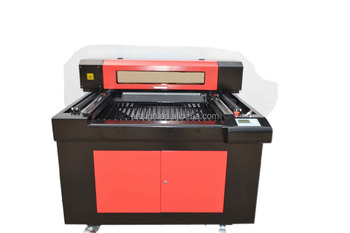 Laser cutting machine/CNC laser cutting machine price/YAG laser cutting machine