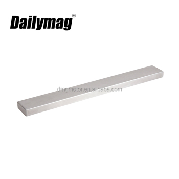 Dailymag Stainless steel Magnetic Metal Wall Strips
