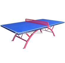 High end quality and reasonable price Outdoor PingPong Table