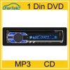 auto accessories wholesale distributor 1 din car dvd player