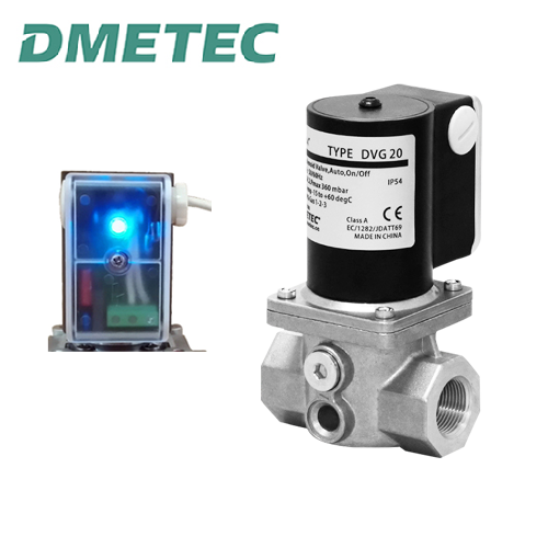 fast opening dn20 lpg gas solenoid valve best products air release valve pressure relief valve