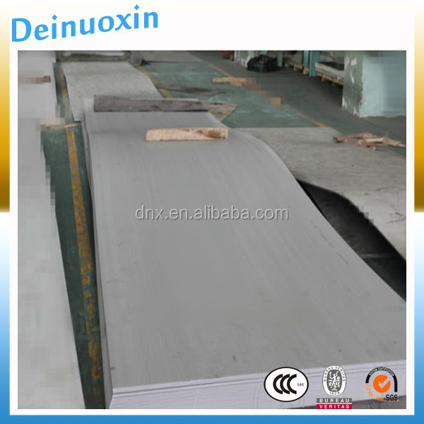 stainless steel sheet 304L surface NO.1 , 2B , NO.4 , BA , 8K , hairline