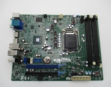 Desktop motherboard for Dell optiplex 9010 sff socket lga1155 LA0601