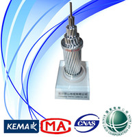 Special Cable/Frequency Converter/Flame Retardant