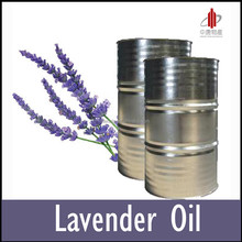 Sale in bulk lavender oil essential oil for air fresher