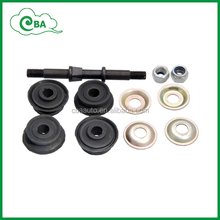 STABILIZER LINK KITS ANTI ROLL BAR DROP LINK FOR TOYOTA YARIS 1999-2005 TOYOTA PORTE NNP10 NNP11 2004-