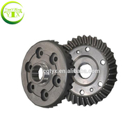 Hot Sale Top Quality C100 Motorcycle Overrunning Clutch With Best Price