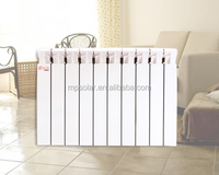 2015 New design Panel radiator with best price ISO9001:2000/ROHS Central heating