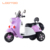 Parental remote control battery electric mini electronic bike and scooter cars toy motorized motorcycle for kids girls