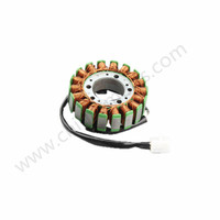 STATOR FOR YAMAHA R6 YZF R6 YZFR6 NEW GENERATOR 99-02