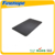 Good quality kitchen floor mat reduce pain floor mats