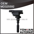 Ignition coil OEM#MD325592