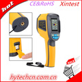 High quality HT-02 Thermal Imager Imaging Camera 60x60 2.5'' TFT LCD thermal camera Temperature Type Imaging camera