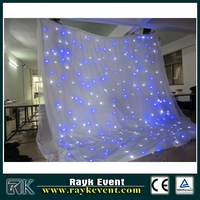 led star cloth led light music activated led scanner light music activated music activated led disco lights for geniss auto